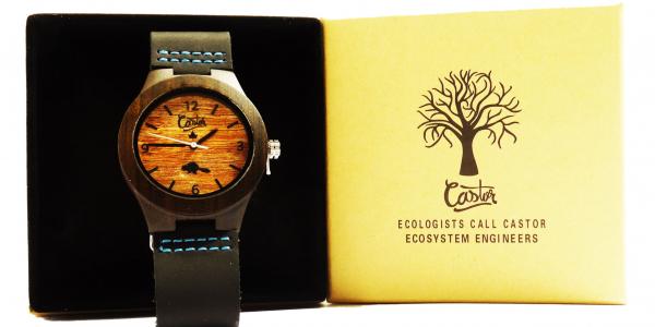 f668b384-06a-small-dark-bamboo-watch